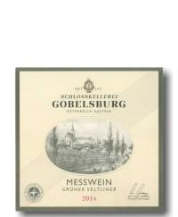 GV Messwein 2014