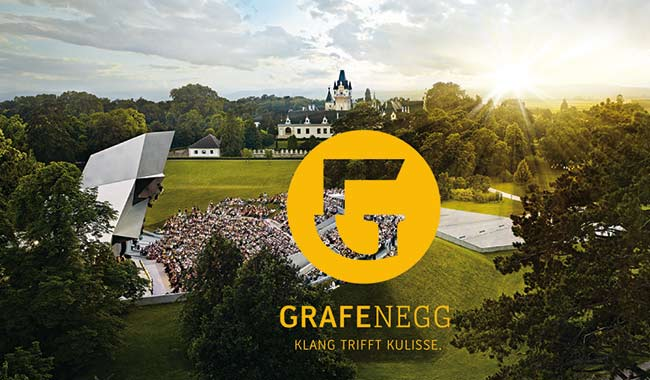 Save the Date: 1. Lagenpräsentation: 4. September 2015