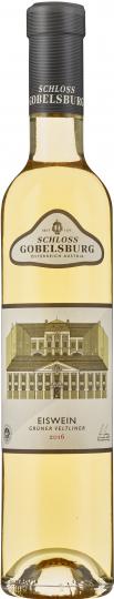 Schloss Gobelsburg Eiswein Grüner Veltliner
