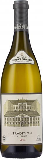 Schloss Gobelsburg Riesling Tradition