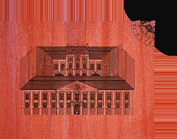 Logo Schloss Gobelsburg