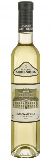 Schloss Gobelsburg Beerenauslese Grüner Veltliner