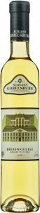 Schloss Gobelsburg Grüner Veltliner Beerenauslese