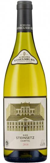 Schloss Gobelsburg Ried Steinsetz Grüner Veltliner