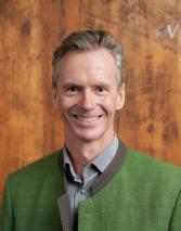 Freddy Unterganschnigg, Kundenbetreuung und Verkauf National