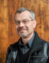 Jürgen Hauer, Expedit and Stock