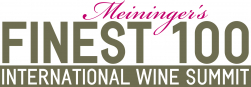 Meininger'S Finest 100 International Wine Summit