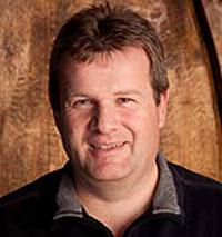 Franz Karner, Produktionsleitung