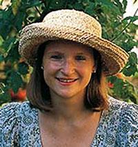Eva Moosbrugger, Veranstaltungen