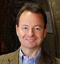 Michael Moosbrugger, Geschäftsführung